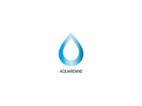 .:: AquaRenne - Tudo sobre água e motocicletas!!! ::.