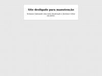 weeklyfood.com.br