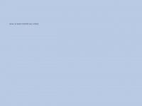 Treinoemcasa.info