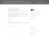 achadosdeumaperdida.blogspot.com