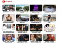 24hnoticias.com