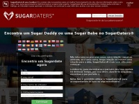 sugardaters.pt