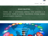 upgrading.com.br
