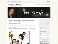 milascraps.wordpress.com