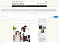 milascraps.wordpress.com