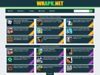 wrapk.net