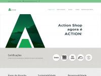 actionshop.com.br