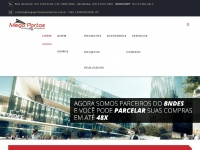 megaportasautomaticas.com.br