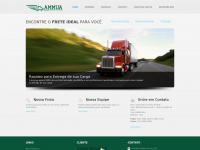 Ammua.com.br