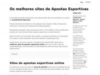 investimentoesportivo.net