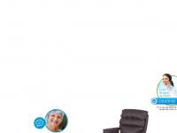 poltronas-reclinaveis.com