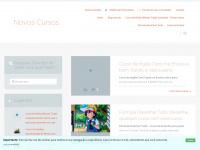 novoscursos.com