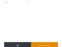 voxstream.com.br
