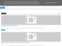 seguros-se.blogspot.com