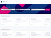 jobstreet.com.my