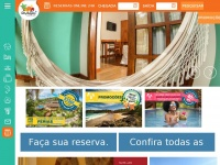 Ecoporan.com.br
