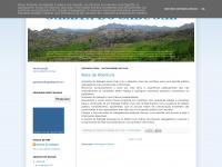 gazetadosabugal.blogspot.com