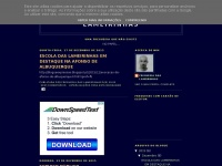 rui-carvalhinho.blogspot.com
