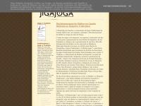 Jiga-joga.blogspot.com - Jiga-Joga