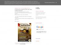 aldeiadeprados.blogspot.com