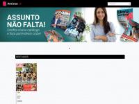 revistasja.com.br