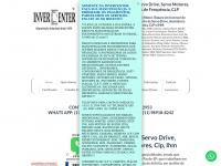 invercenter.com.br