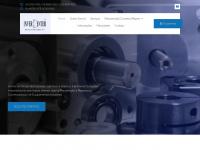 inversorfrequencia.com.br