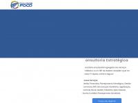 resultadoemfoco.com.br