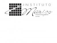 Instituto de Ortodontia Marigo