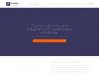 filadelfiabrasil.com.br
