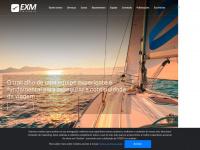 Exmpartners.com.br