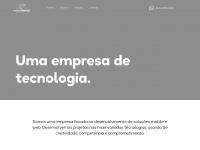 Mobile Mind | Desenvolvimento de Aplicativos e Aplicações Web