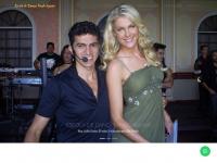 escoladedancadesalao.com.br