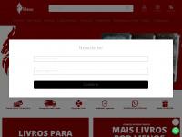 lojapendragon.com.br