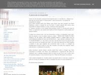 frenico.blogspot.com