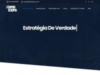 fixarideias.com.br