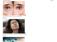 folhageral.com