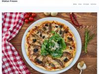 statusfrases.com