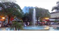 ACCERJ - Academia de Ciências Contábeis do Estado do Rio de Janeiro