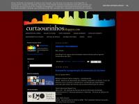 curtaourinhos.blogspot.com