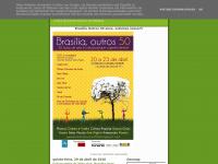 brasiliaoutros50.blogspot.com