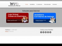 wvd.com.br