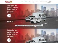 nossoestoque.com.br