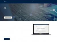 Konia.com.br