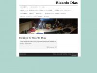rdias.net