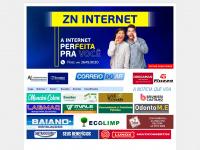 CORREIO DO AR   Notícias da Palotina e região