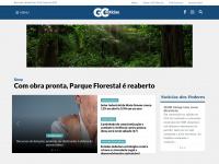 Gcnoticias.com.br - GC Noticias