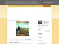 apostolinas.blogspot.com