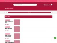 Entressafra.com.br