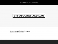 vffotografiaedicao.wordpress.com